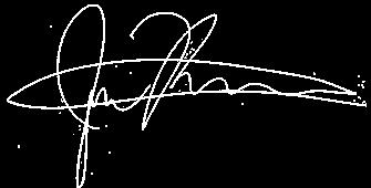 https://selectverhuizingen.nl/wp-content/uploads/2017/07/signature_01_white.png