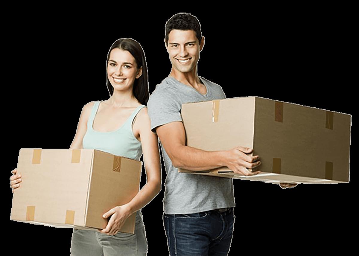 https://selectverhuizingen.nl/wp-content/uploads/2018/12/Best-House-movers-2-2-2.png